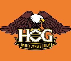 H.O.G.