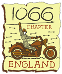 1066 Chapter
